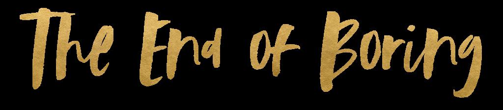 End-Of-Boring-Logo-01